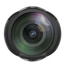 Obiectiv Yongnuo YN 14mm f2.8 unghi ultra-wide prime pentru Canon