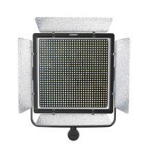 Yongnuo YN10800 Lampa foto-video 900 PRO LED CRI 95 temperatura de culoare 5500K