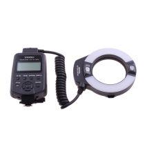Yongnuo YN14EX YN-14EX Blitz macro E-TTL pentru Canon