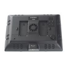 Yongnuo YN900 Lampa foto-video 900 PRO LED, CRI 95 3200-5500k