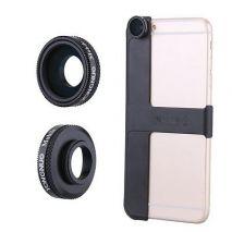 Yongnuo CPL filtru polarizare circulara pentru iPhone 6 / 6 plus