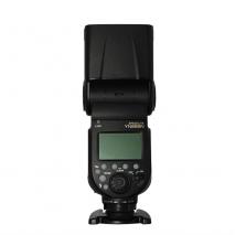 Yongnuo YN968N Blitz wireless radio compatibil Nikon i-TTL
