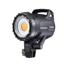 Kit lumina continua Lampa Yongnuo YN760+ 2x Acumulatori Dste NP F+ incarcator+ stativ