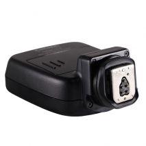 Yongnuo YN560-TX II controller wireless compatibil Canon