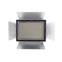 Kit lumina continua Lampa Yongnuo YN900 + 2x Acumulatori NP F+ incarcator+ stativ