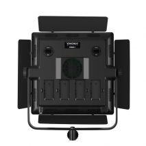 Yongnuo YN900 II Lampa foto-video 900 PRO LED, CRI 95 cu temperatura de culoare reglabila 3200-5500K