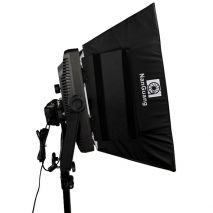 Softbox pliabil Nanguang CN-9001