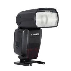 Yongnuo YN600EX-RT II blitz wireless radio compatibil Canon E-TTL