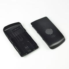 Usita compartiment acumulator pentru blitz-uri Yongnuo YN565EX YN560