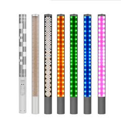 Yongnuo YN360 II Lampa 360 LED cu temperatura de culoare ajustabila