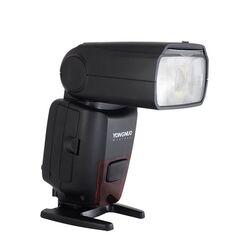Yongnuo YN-860Li YN860Li Blitz Slave cu acumulator YN-B1800 pentru Canon si Nikon