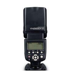 Blitz Yongnuo YN565EX III YN-565 EX III Speedlite pentru Canon