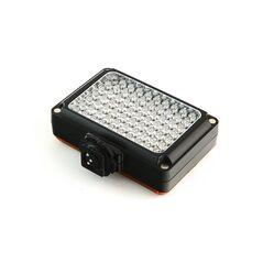 Lampa foto-video Yongnuo YN0906-II,  functie de blitz, 70 LED-uri