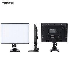 Yongnuo YN300 Air Lampa foto-video cu 96 LED-uri CRI 95