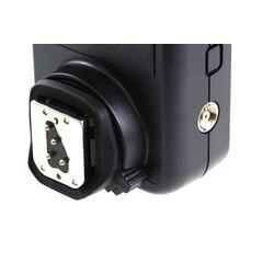 Yongnuo YN622N II transceiver Nikon wireless i-TTL