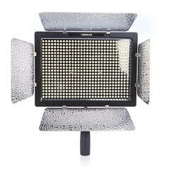 Yongnuo YN600L Lampa foto-video panou LED 600 LED-uri CRI 95 cu telecomanda
