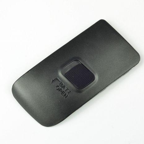Usita compartiment baterii pentru blit Yongnuo YN600EX-RT, YN600EX-RTII, YN685