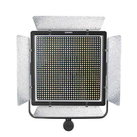 Yongnuo YN10800 Lampa foto-video 900 PRO LED, CRI 95 cu temperatura de culoare reglabila 3200-5500K