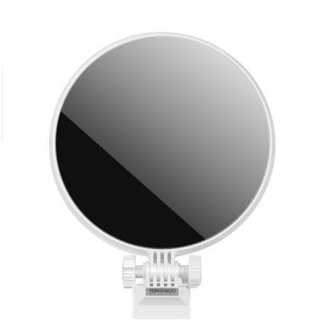 Oglinda make-up M18 pentru lampi Yongnuo