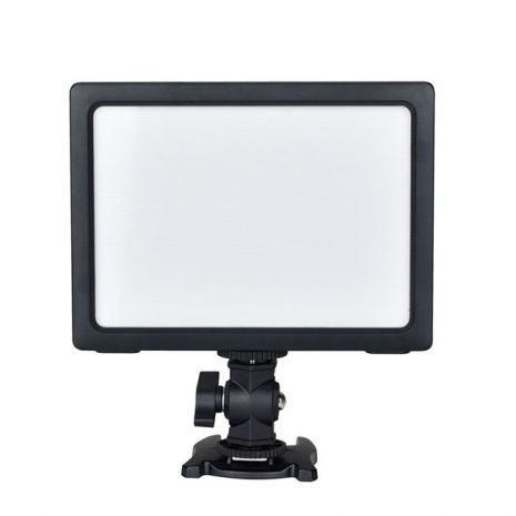 Yongnuo YN116 Lampa foto-video 116 PRO LED, CRI 95 cu temperatura de culoare fixa 5500K